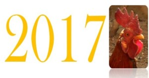2017-year-of-the-rooster1