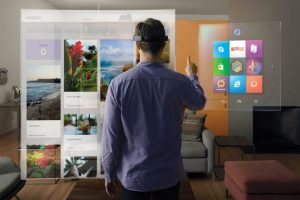 Microsoft-Hololens-augmented-reality-device-04-720x480