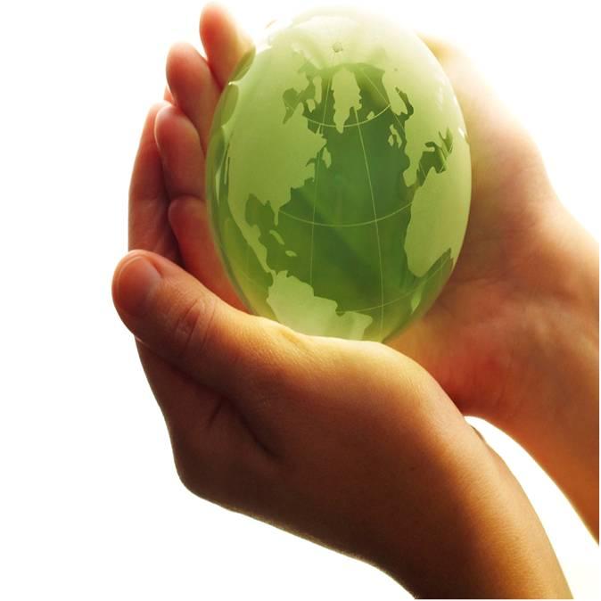 globalwarmingwithlove