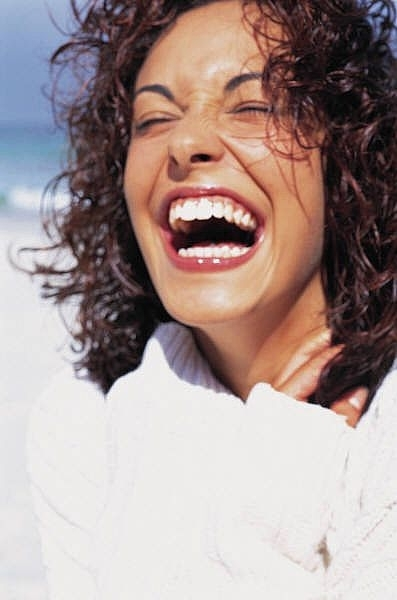 laughter-best-medicine-stree-free-smile1