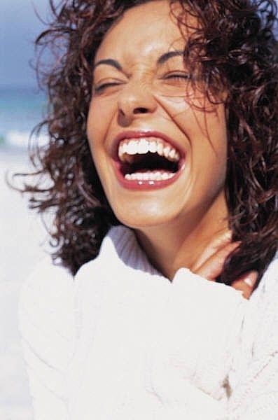 laughter-best-medicine-stree-free-smile1