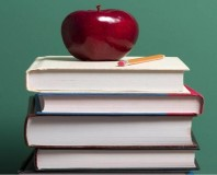 """Design your home for """"back-to-school"""" success all year long"""