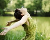 A Vital Key to the Good Life:  Tips for a Good Night's Sleep