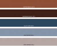 [discreet] Luxury:  2013/14 Trend for Interiors