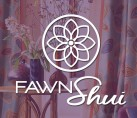 FawnShui 101 – COMING SOON