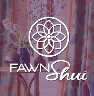 Chang-web-products-1511-1-fawnShui