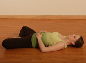 """House & Body are Interconnected … """"If You Only Do This One Exercise It Could Be Enough"""""""