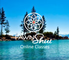 FawnShui Online On-Demand Classes ~ Learn How to Use Color & Design to Influence Behavior and Nourish Lives