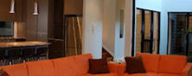 Orange:  Social & Playful Energy